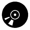 Devine灰色png图标素材包 模板无忧www Mb5u Com