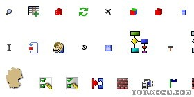 PNG�D�怂夭�-johaupt_free_icons_01�D�怂夭陌�