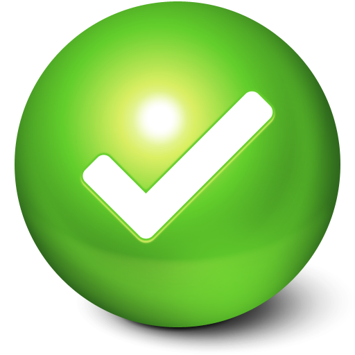 png图标素材下载_质感立体圆形按钮主题PNG图标素材包_模板无忧www.mb5u.com